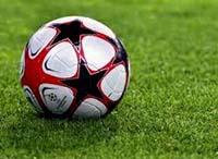 زمان قرعه کشی جام باشگاه های آسیا مشخص شد