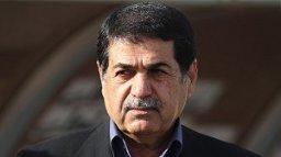 مجید باقری نیا سرمربی شهرداری ماهشهر شد