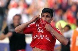 علیپور: پرسپولیس قهرمان آسیا میشود