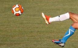 شوک به فوتبال ایران/ محرومیت سنگین برای 9 ستاره