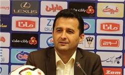 محمود زاده:با بازیکنان و باشگاههای خاطی برخورد میکنیم