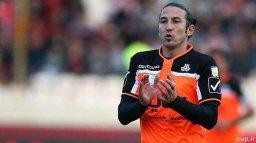 تیموریان:تیم آینده ام مشخص نیست