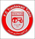 مخالفت با فروش باشگاه تراکتورسازی به زنوزی
