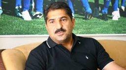 فلاحتزاده: قرعه سختی در لیگ برتر داریم