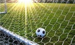 برنامه کامل رقابتهای لیگ دسته اول فوتبال