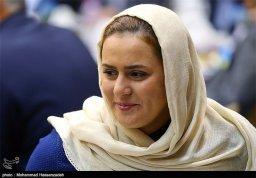 نعمتی: امیدوارم سفیران خوبی برای ایران باشیم