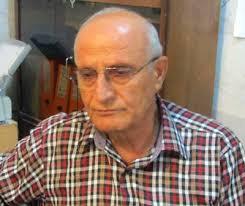 رودنیل: داور پنالتی روی طارمی را ندید