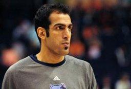 حامد حدادی پیشنهاد فنرباغچه را رد کرد