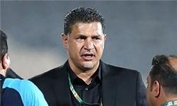 8 ورزشکار پرطرفدار ایران در اینستاگرام