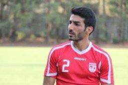 ایران پوریان: به پرمهره بودن جام نمیدهند