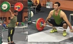 برنامه نمایندگان ایران در روز هفتم