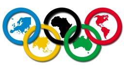 طلای کایاک 200 متر مردان به اوکراین رسید