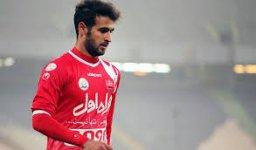 نوراللهی منتظر کارت بازی در لیگ برتر
