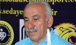 بیانیه باشگاه ملوان به همه بانوان پاکدامن ایران توهین کرد