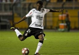 بازیکن برزیلی در آستانه عقد قرارداد با ذوبآهن