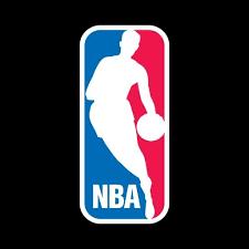 هشت رکورد عجیب در بسکتبال NBA