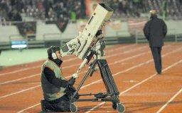 پخش زنده 5 دیدار از لیگ دسته اول