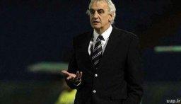 سرمربی تیم ملی قطر هم از کی روش انتقاد کرد