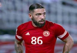 دژاگه، بازیکن برجسته ایران در راه جام جهانی