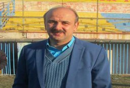 مدیرعامل کاسپین قزوین استعفا داد