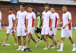 چند خبر از تیم ملی جوانان
