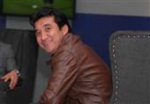 عزیزی: صعود به مرحله بعد رویای فوتبال ایران است