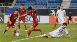 اسامی تیم ملی فوتبال جوانان اعلام شد