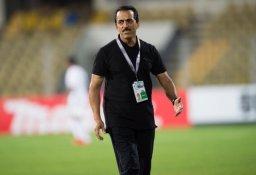 چمنیان: هدفمان موفقیت در جام جهانی است