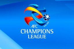 اعتراض عربستان به کنفدراسیون فوتبال آسیا