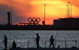 پارالمپیک 2016 در آستانه لغو شدن بود