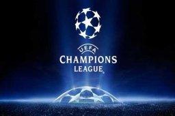 تغییر ساعت برگزاری بازیهای لیگ قهرمانان اروپا