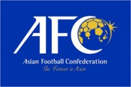 AFC: تیمهای عربستانی باید به ایران بیایند
