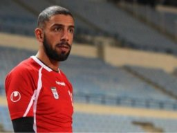 آینده کاپیتان تیم ملی در هالهای از ابهام