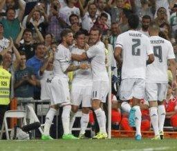 خواسته عجیب هواداران رئال مادرید