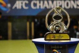 جلسه مشترک تیمهای عربستانی حاضر در لیگ قهرمانان