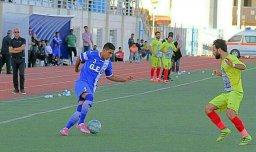 دعوت از بازیکن جوان گل گهر برای حضور در اردوی تیم ملی