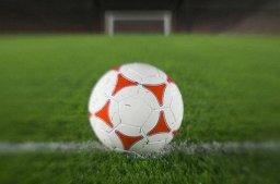 باشگاههای بدهکار ایرانی قربانی بعدی فیفا؟