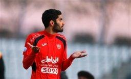 مصاحبه خواندنی با محمد انصاری