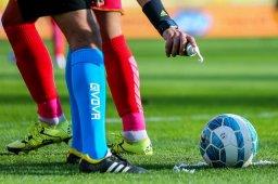 حقوقی که از فوتبال ایران دریغ داشتهاند