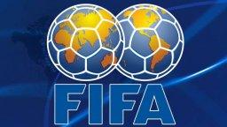 سعودیها اینبار علیه فیفا مدعی شدند!