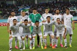 بازی دوستانه ایران و مراکش لغو شد