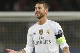 راموس: شایعات علیه ما از سوی بارسلونا است