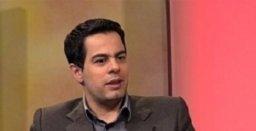 نماینده خبرنگاران ایرانی به چه کسی رای داد