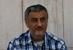 آغاز تمرینات شاهین شهرداری بوشهر از فردا