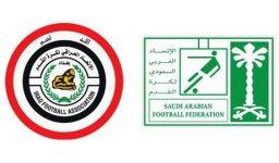 اختلاف عراق و عربستان ادامه دارد