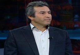 علی لطیفی؛ همای سعادت هواداران پاس