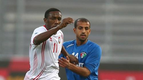 الهلال به دنبال بهترین بازیکن آسیا