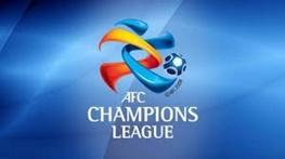 سهمیه لیگ قهرمانان آسیا تغییر نخواهد کرد