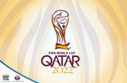 غرامت یک میلیارد یورویی فیفا به خاطر جام جهانی 2022