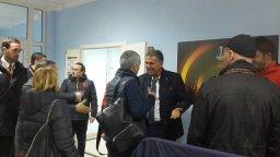 کیروش و ژوزه مورینیو با هم دیدار کردند